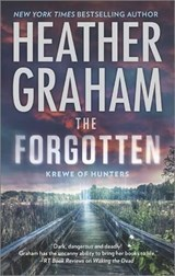 The Forgotten | Heather Graham |
