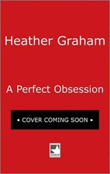 A Perfect Obsession | Heather Graham |