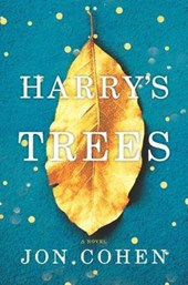 Harry's Trees | Jon Cohen |