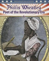 Phillis Wheatley | ALOIAN,  Molly |