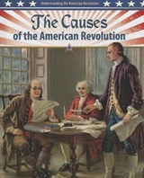 The Causes of the American Revolution |  |