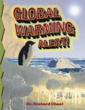 Global Warming Alert!