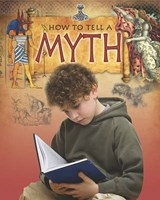 How to Tell a Myth | Robert Walker |