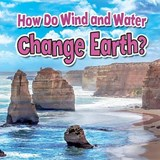 How Do Wind and Water Change Earth? | Natalie Hyde |