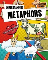 Understanding Metaphors | Robin Johnson |