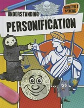Understanding Personification