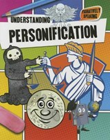 Understanding Personification | Robin Johnson |