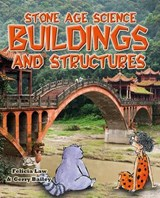 Buildings and Structures | Felicia Law |