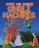Simple Machines | Felicia Law |