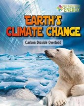 Earth's Climate Change