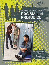 Racism and Prejudice | Rodger, Maggie ; Rodger, Jessie |