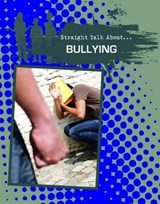 Bullying | Jessica Pegis |