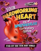 Your Hardworking Heart and Spectacular Circulatory System | Paul Mason |