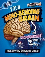 Your Mind-Bending Brain and Networking Nervous System | Paul Mason |