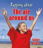 Rapping about the Air Around Us