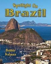 Spotlight on Brazil