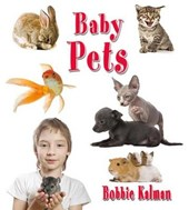 Baby Pets