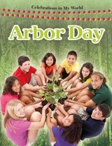 Arbor Day | Lynn Peppas |