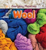 Wool | Andrew Langley |