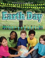 Earth Day | Molly Aloian |