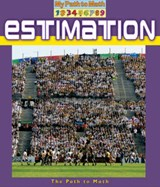 Estimation | Penny Dowdy |