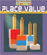 Place Value | Penny Dowdy |