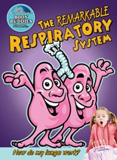 The Remarkable Respiratory System