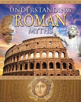 Understanding Roman Myths | Robin Johnson |
