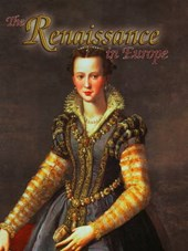 The Renaissance in Europe | Lynne Elliott |
