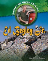 Ed Begley, Jr. | Robert Grayson |