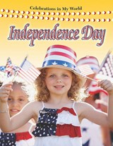 Independence Day | Molly Aloian |