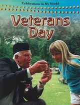 Veterans Day | Robert Walker |