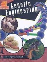 Genetic Engineering | Marina Cohen |