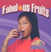 Fabulous Fruits | John Burstein |