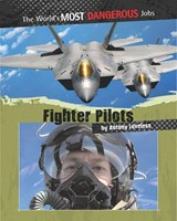Fighter Pilots | Antony Loveless |