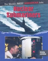 Nuclear Submariners | Antony Loveless |