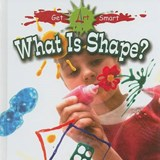 What is Shape? | Tea Benduhn |