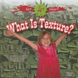 What is Texture? | Stephanie Fitzgerald |