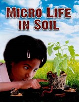 Micro Life in Soil | Natalie Hyde |
