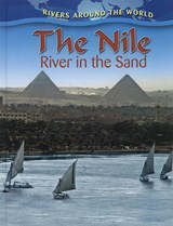 The Nile | Molly Aloian |