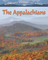 The Appalachians | Molly Aloian |