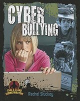 Cyber Bullying | Rachael Stuckey |