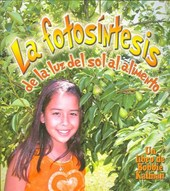 La Fotosintesis/ Photosynthesis