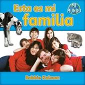 Esta es mi familia / This Is My Family