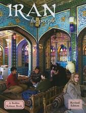 Iran the People