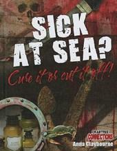 Sick at Sea?
