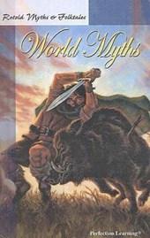 Retold World Myths