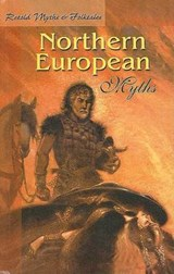 Retold Northern European Myths | Plc Editors |