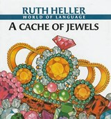 A Cache of Jewels | Ruth Heller |