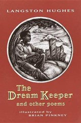 The Dream Keeper and Other Poems | Langston Hughes |